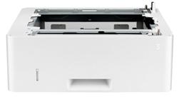 HP M402 Series 550 Sheet Paper Tray - D9P29A