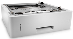 HP M600 Series 500 Sheet Paper Tray - F2G68A