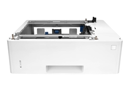 HP M607, M608, M609 Series 550 Sheet Paper Tray - L0H17A