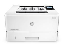 HP M402N MICR Laser Printer C5F93A