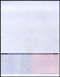 Adp Premium Bottom Check Stock Paper Check 21 Compliant