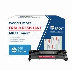 Genuine Troy M506 M527 Cf287a Troy Pm506 M527 02 81675