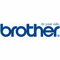 Genuine Brother HL-3040/HL-3070CW/MFC-9010CN/MFC-9120CN/MFC-9320CW Magenta Toner - TN210M