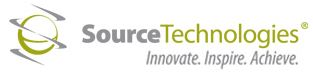 Source Tech MICR Toner ST9720/9722 STI-204514H